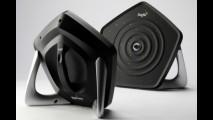 Câmera de som promete detectar barulhos chatos do seu carro