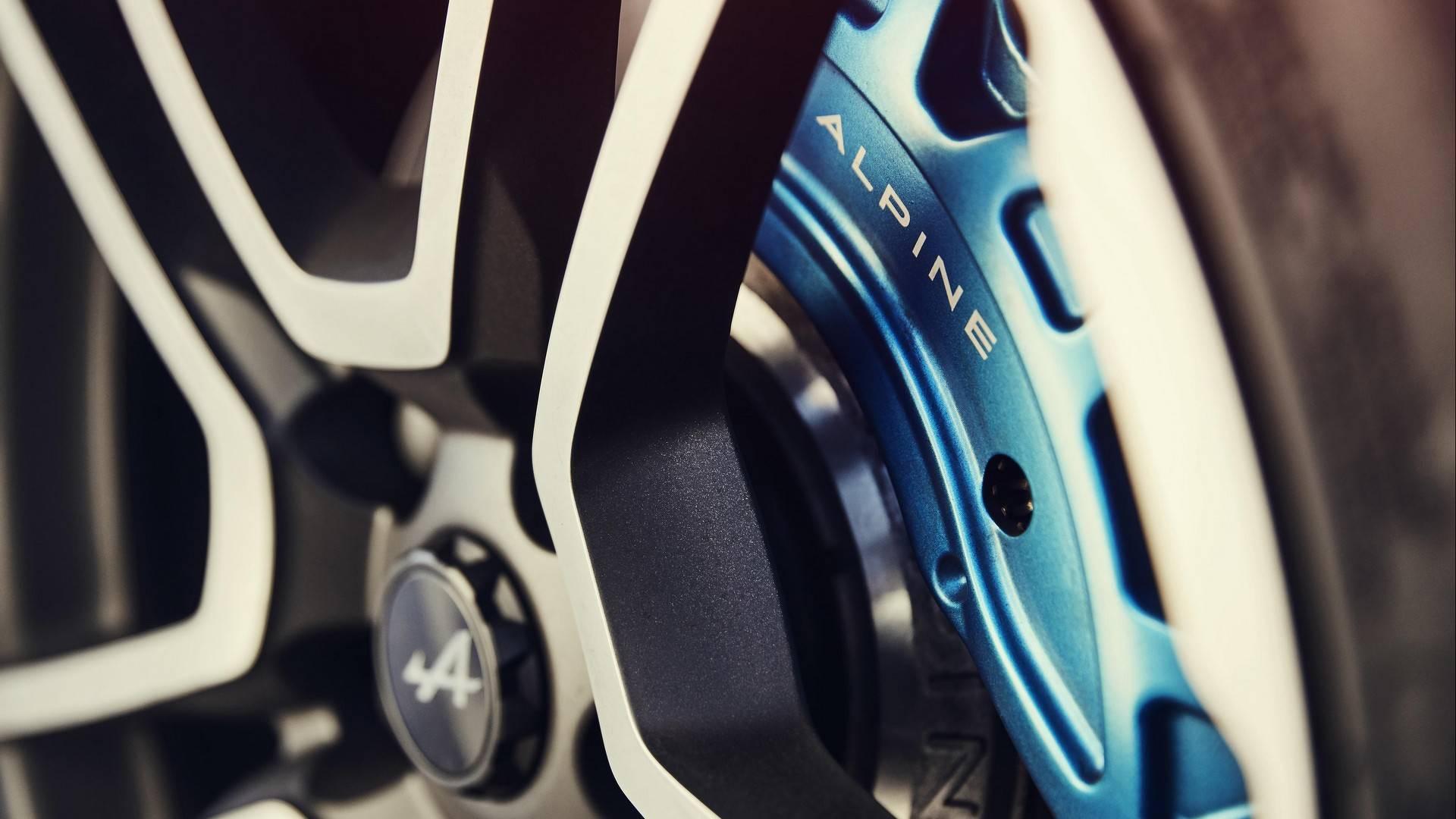 Nissan 300ZX Z32 Twin Turbo électrique noire non pliant Wing Mirror Switch