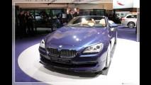 Chrysler Royal Three-Passenger Business Coupe