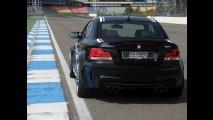 Kelleners Sport BMW 1-Series M Coupe
