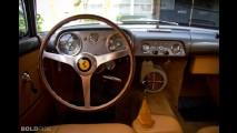 Ferrari 250 GT Low Roof Berlinetta