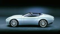 Jaguar F-Type Ready for Launch?