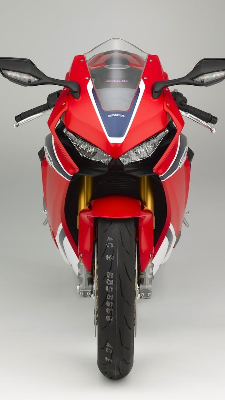 2017-Honda-CBR1000RR (2)