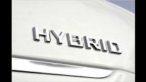 Mercedes-Hybrid