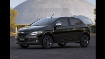 Hyundai vende mais que Ford e fica em 4º na parcial de outubro; GM lidera