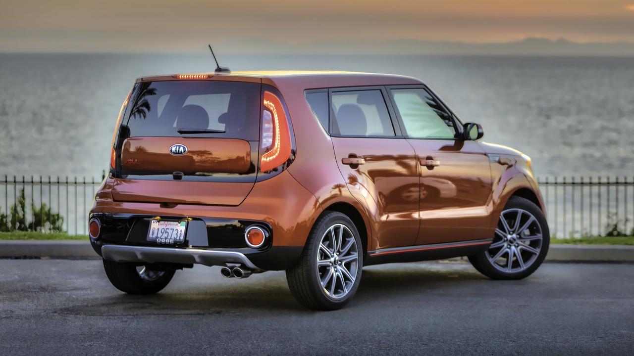 news soul motoring reviews start cars kia za co review quick