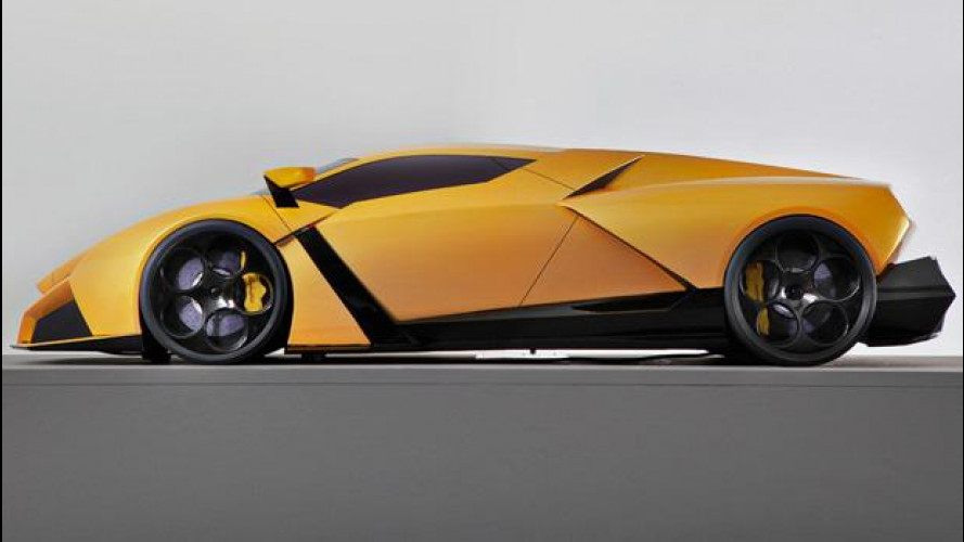 Car Design: borse di studio offerte da SPD e Volkswagen Group Design