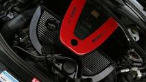 BRABUS T13 Power Kit for Mercedes Biturbo V12