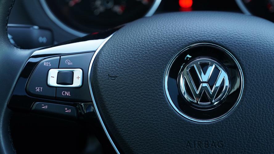 Em disputa acirrada, VW supera Fiat e é vice-líder em abril