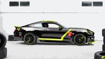 03-GT500-Oliver-Webb