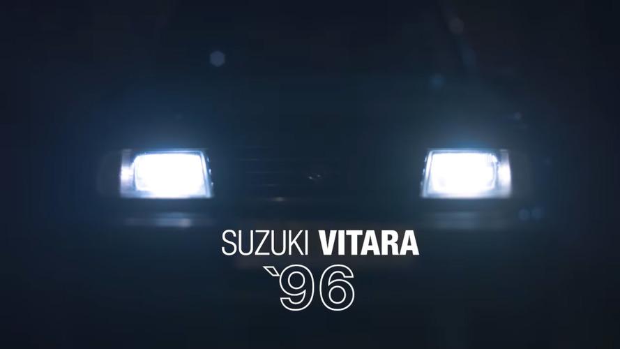 VIDÉO – il réalise une incroyable vidéo pour vendre sa voiture