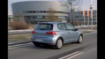 Volkswagen MQB - Il pianale modulare trasversale