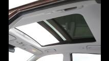 Galeria: veja os detalhes internos do novo Hyundai i20, primo rico do HB20