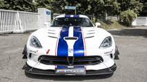 GeigerCars Dodge Viper ACR