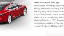 Tesla Model S Performance Plus 06.05.2013