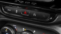 Fiat lança Toro com motor Tigershark 2.4 de 186 cv por R$ 98.730