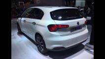 Contato: Novo Tipo seria a melhor oportunidade da Fiat entre os médios