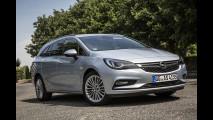 Opel OnStar, sicurezza a prova di bambini [VIDEO]