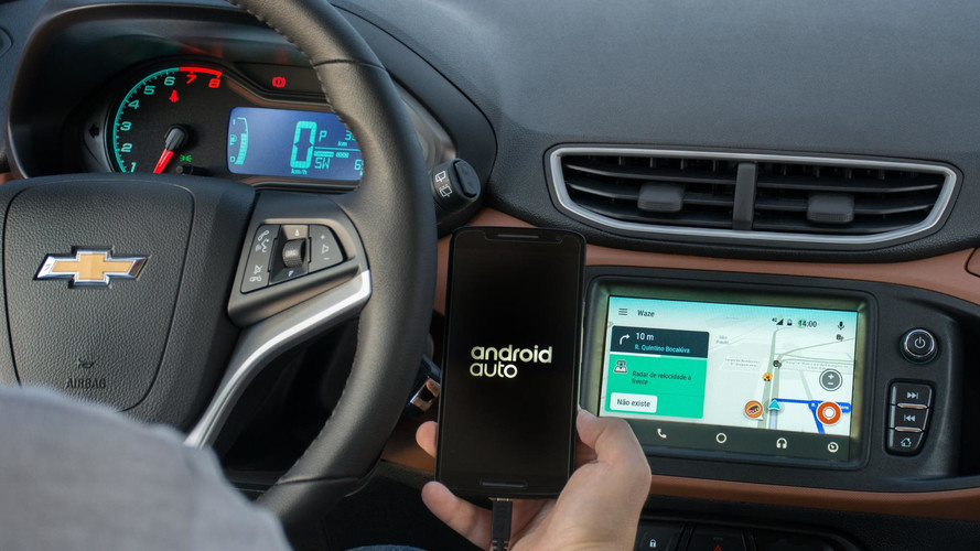 Waze agora permite acionar serviços de emergência no Brasil