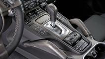 Hamann Guardian based on Porsche Cayenne - 28.02.2011