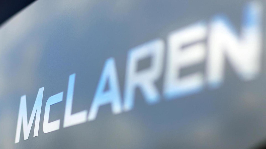 McLaren denies Stroll rumours