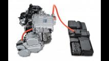 Nissan e-POWER 006