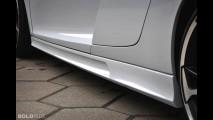 Buick Skylark GS
