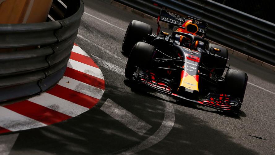 Fórmula 1: Ricciardo vence o GP de Mônaco - Veja o resultado da corrida