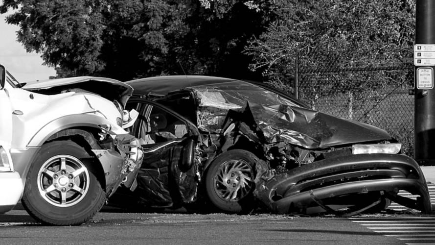 Sicurezza stradale, aumentano le vittime sulle strade