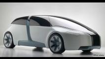 La Prius dello IED