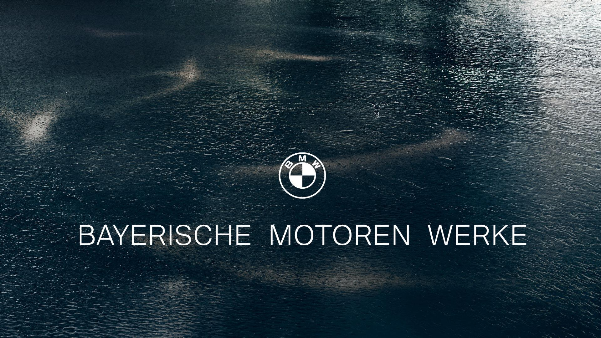 black-and-white-bmw-logo.jpg