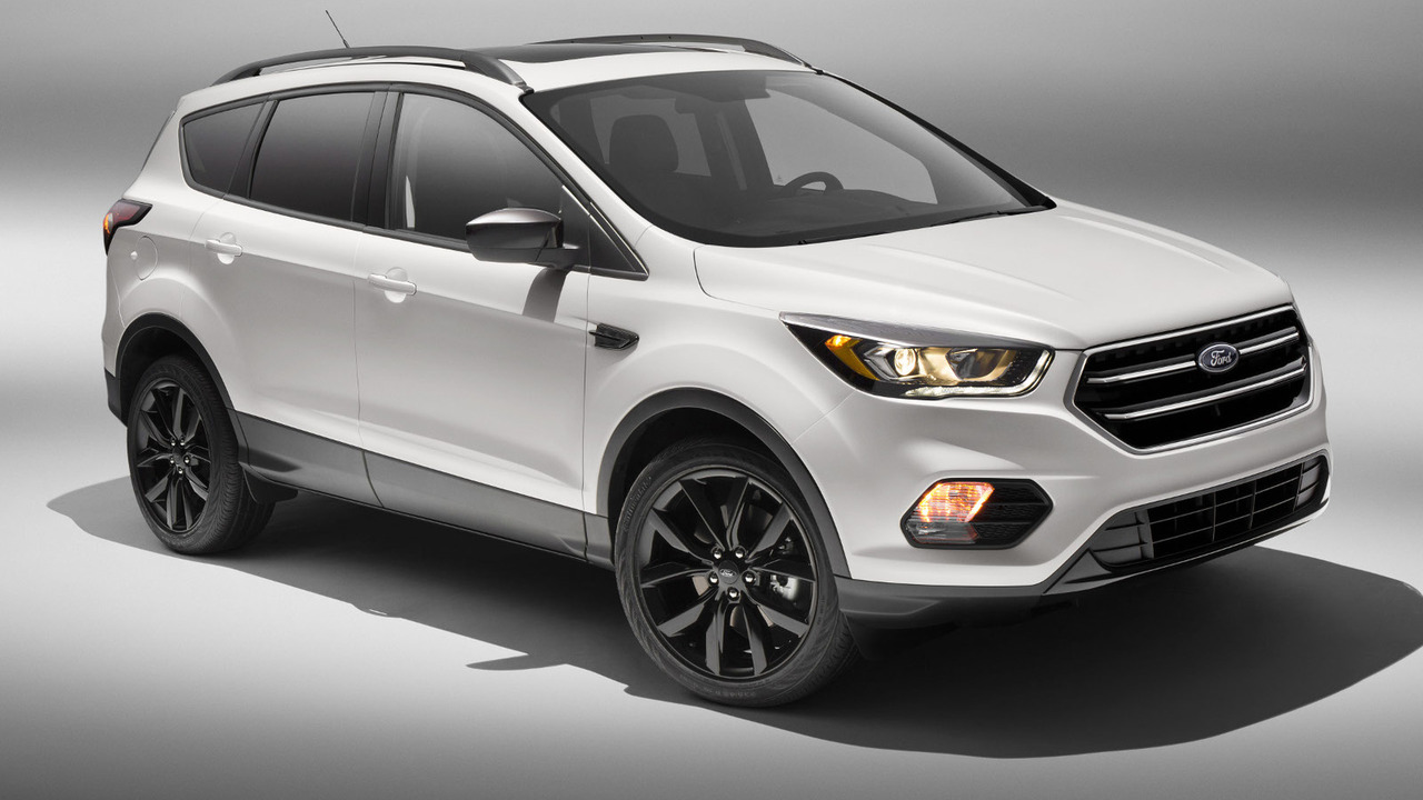 car titanium gallery ford image download for of escape updates
