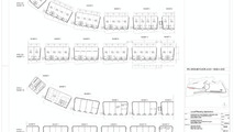 Donington Park redgate_suiteflat_plans