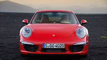 2012 World Car of the Year winners announced in New York