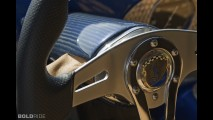 Mazzanti Antas V8 GT