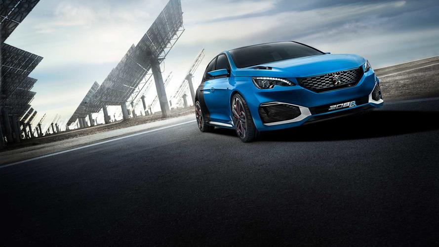 Citroën, Opel y Peugeot: cinco sinergias entre futuros modelos