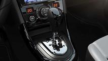 Peugeot 308 e 408 Roland Garros