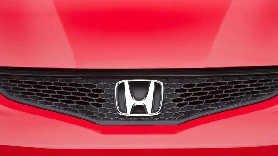 Honda reports a $2.9 billion profit for the year