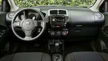 2008 Scion xD Pricing Announced (US)