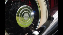 Pierce-Arrow Model 125 Roadster
