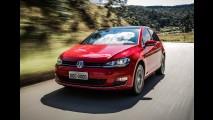 Estudo compara preço do Golf 1.4 TSI, combustível e seguro em 11 países; Brasil vai mal