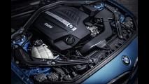 BMW M2 2016 estreia com visual invocado e motor twin-turbo de 370 cv