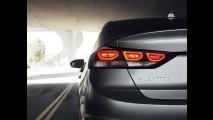 Segredo: Novo Hyundai Elantra deve chegar assim que acabar estoque do atual