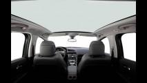 Depois do Salão do Automóvel, Peugeot divulga os detalhes do 3008