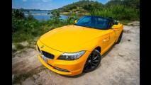 Análise CARPLACE: Camaro lidera e 911 chega ao top 5 nas vendas de esportivos
