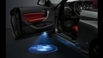 BMW revela o novo Série 2 conversível; estreia acontece em Paris