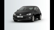Volkswagen detalha Novo Golf VII em versão de três portas - Modelo custará a partir de 16.975 euros