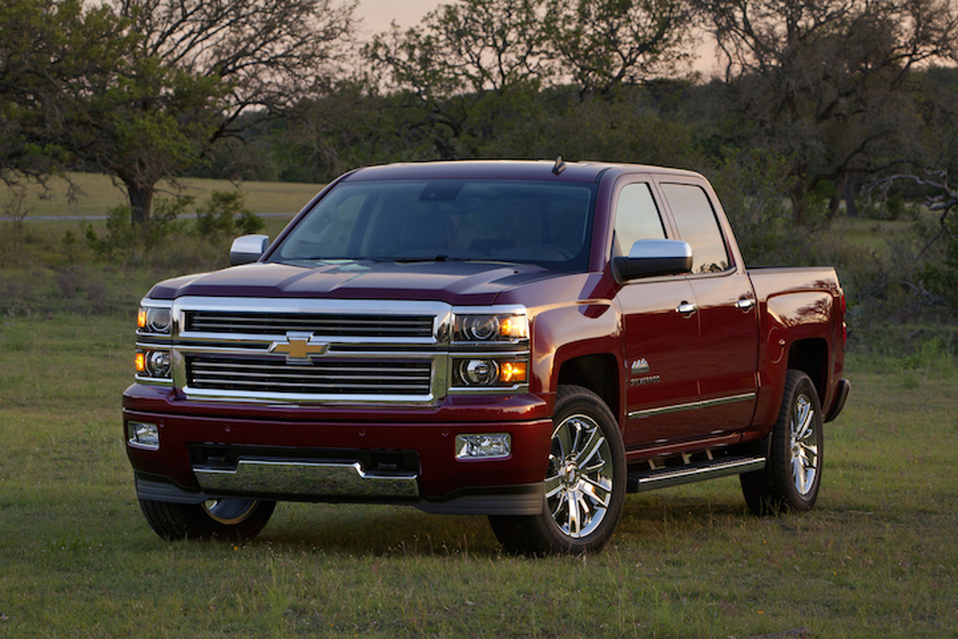 GM Recalls Another 3.2 Million Vehicles, Marking 20 Million Recalled To Date
