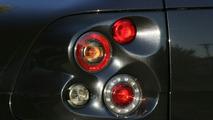 HAMANN HM 5.6 Porsche Cayenne S