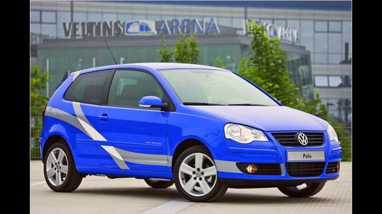 VW Polo S04